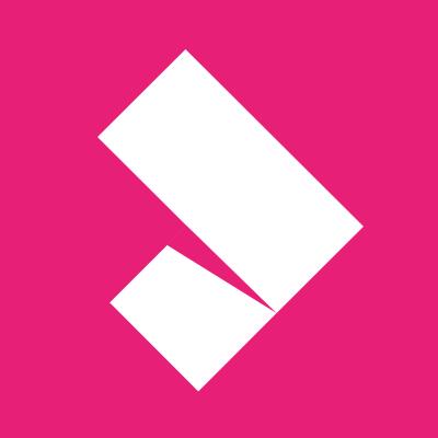 Tactis logo