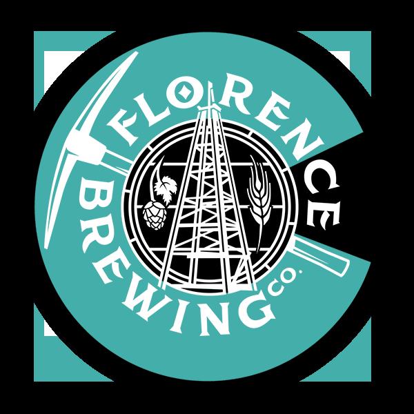 Florence Brewing Company logo