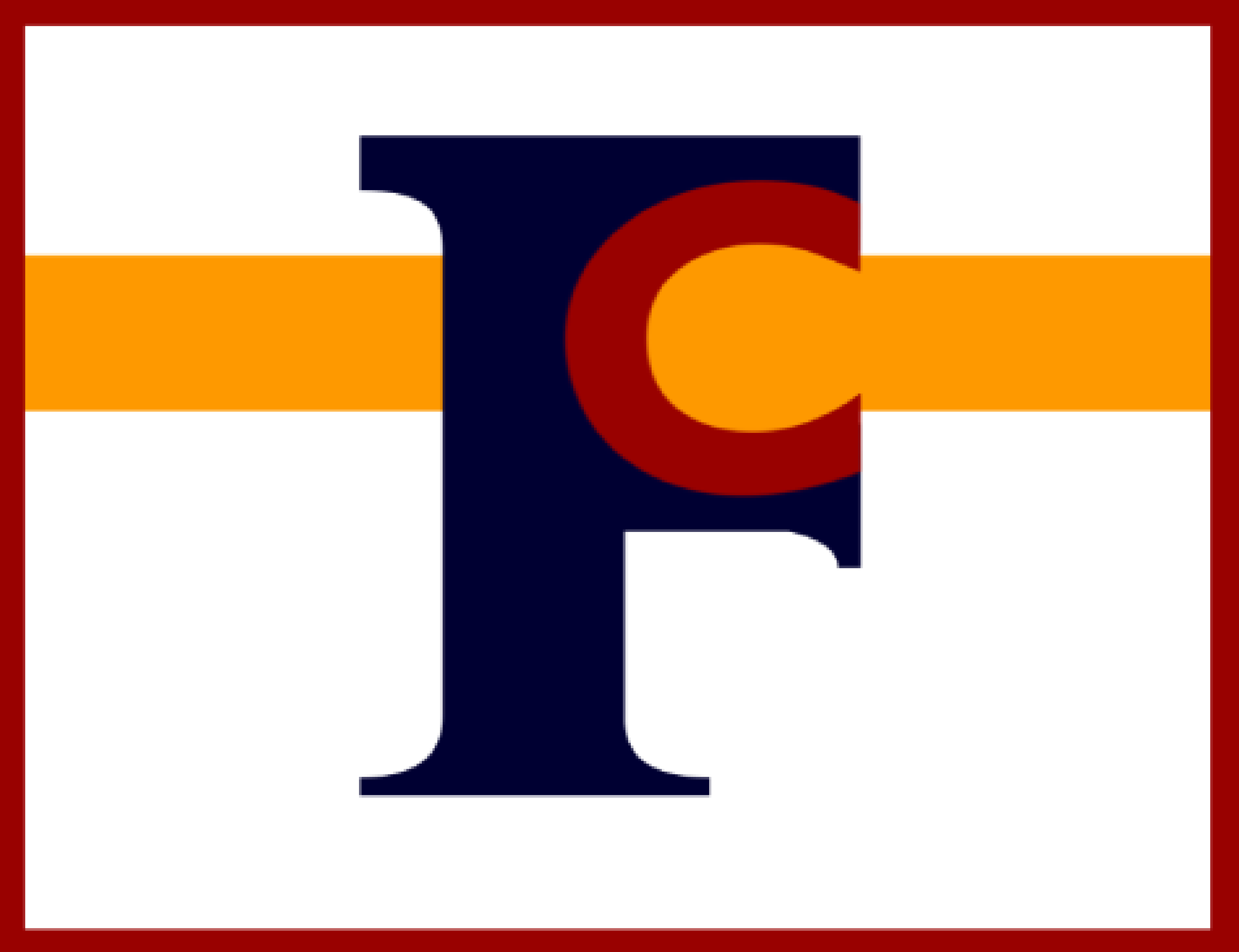 City of Florence logo